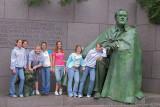27926 - FDR Memorial