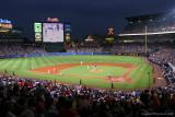 35841 - Turner Field, Atlanta