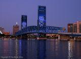 18718c - Main Street Bridge