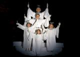 Live Nativity 2006