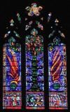 5275 - Washington National Cathedral