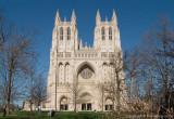 8977R - Washington National Cathedral