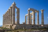 26499 - Temple of Poseidon at Cape Sounion