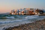 27922 - Little Venice - Mykonos