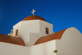 27981 -One of many chapels at Mykonos