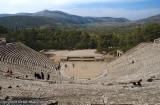 26919 - Theatre at Epidarus #1