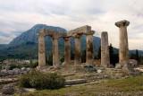 26882 - Temple of Apollo, Corinth