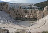 26252 - Theatre of Herodes Atticus
