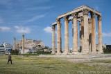 26577 - Temple of Olympian Zeus
