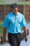 29573 - Tiger Woods