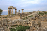 26867 - Ancient Corinth
