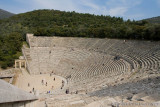 26914 - Theatre at Epidarus #2