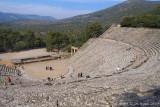 26920 - Theatre at Epidarus #3