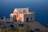28525 - House in Santorini
