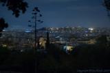 26183 - Athens, Greece