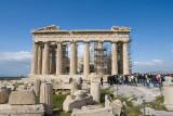 26315 - The Parthenon