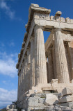 26349 - The Parthenon