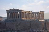 26550 - The Parthenon