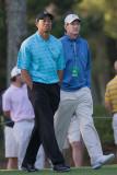 29322 - Tiger & Hank Haney