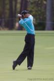29492 - Tiger Woods