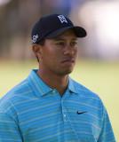 29670 - Tiger Woods