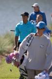 29712 - Tiger Woods