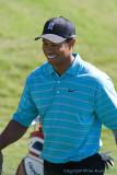29738 -Tiger Woods
