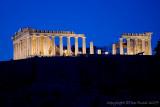 28770 - The Parthenon