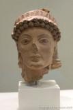 27224 - Athena (490BC)