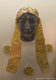 27433 - head  of Apollo