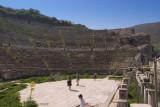 28098 - The Theatre at Ephesus