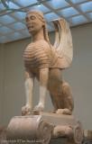 27428 - Sphinx of the Naxians
