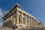 26352 - The Parthenon