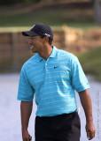 29576 - Tiger Woods