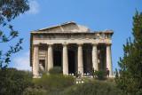 26429 - Temple of Hephaestus