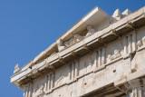26320 - The Parthenon