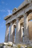 26363 - The Parthenon