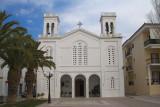 26954 - A church in Nafplio