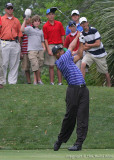 02310c = Tiger Woods