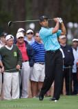 29528 - Tiger Woods
