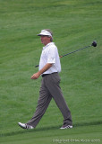 25707c - Fred Couples