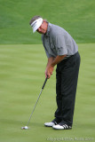 26205 - Fred Couples