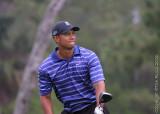 02512c - Tiger Woods