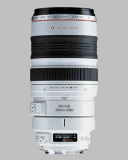 Canon 100-400L  f4.5-5.6 IS Lens