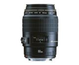 Canon 100mm f2.8 Macro