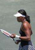 27433 - Venus Williams