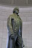 27957 - Jefferson Memorial