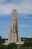 31280 - Cathedral of Learning - U of Pitt.