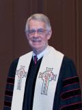 21186E - Rev. Dr. Jack Snell