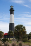 21592 - Tybee Island Lighthouse
